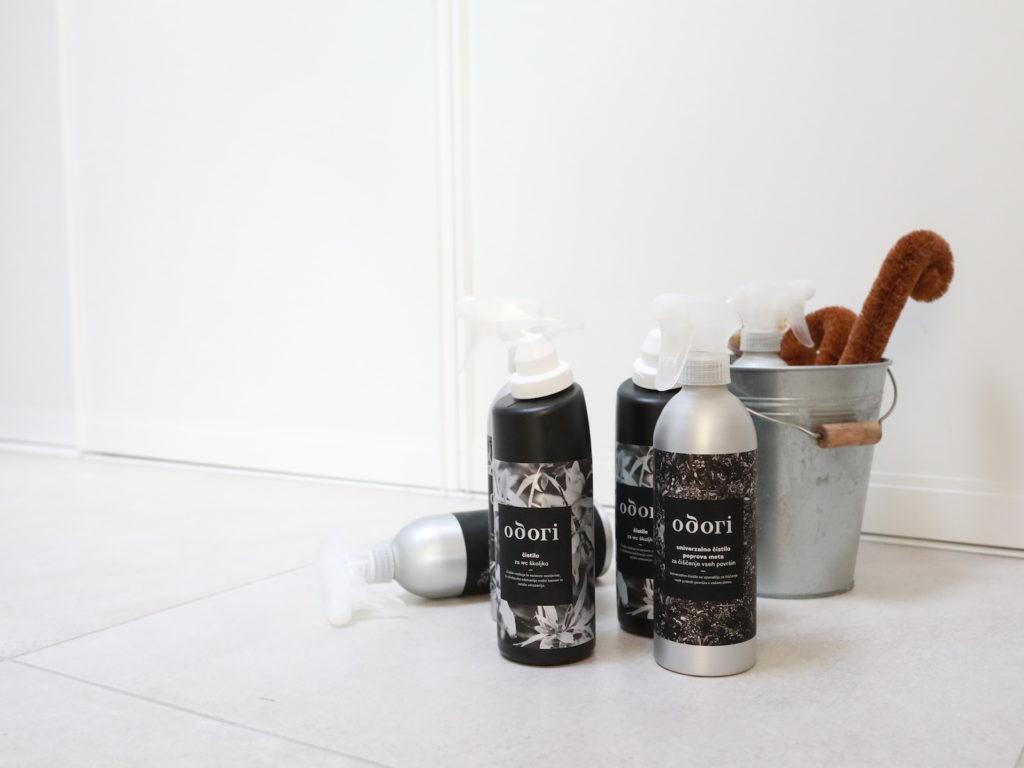 odori naravno čistilo wc nika veger beautyfull blog startaj slovenija