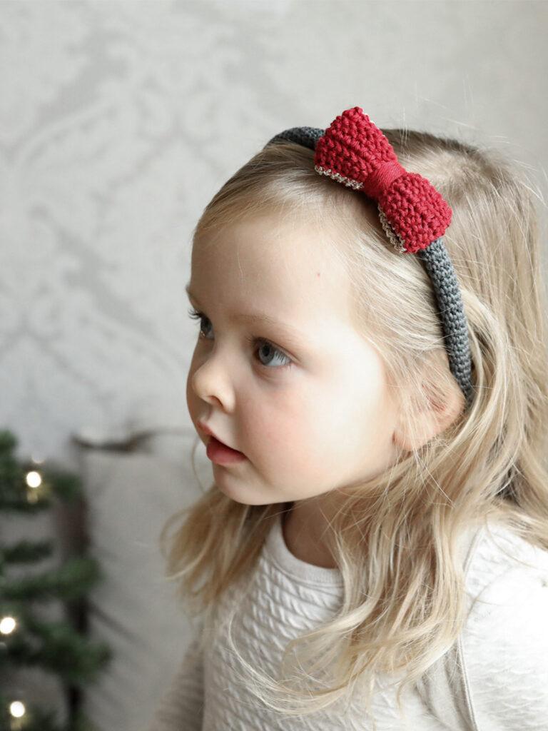 slovenske pletenine ročno delo kvačkanje nika veger beautyfull blog ninaroydo