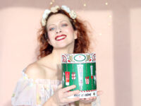 Erborian makeup novoletni bleščice nika veger beautyfull blog 1 GA0A6092