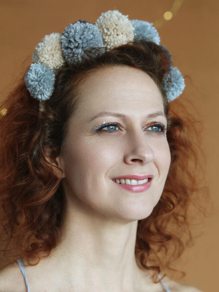 Erborian makeup novoletni bleščice nika veger beautyfull blog 12 GA0A6342