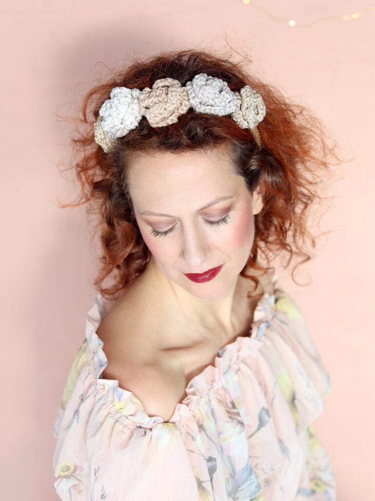 Erborian makeup novoletni bleščice nika veger beautyfull blog 5 rdeca sminka
