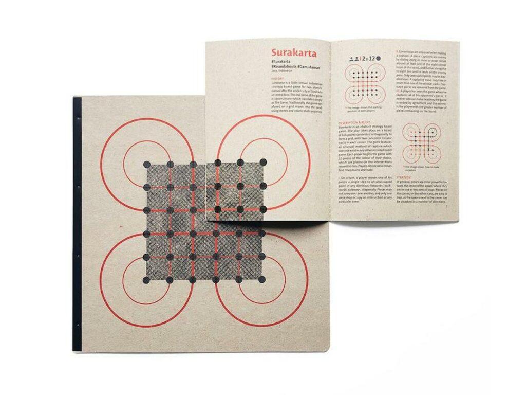 hibridbooks-gamebook-darila-moski