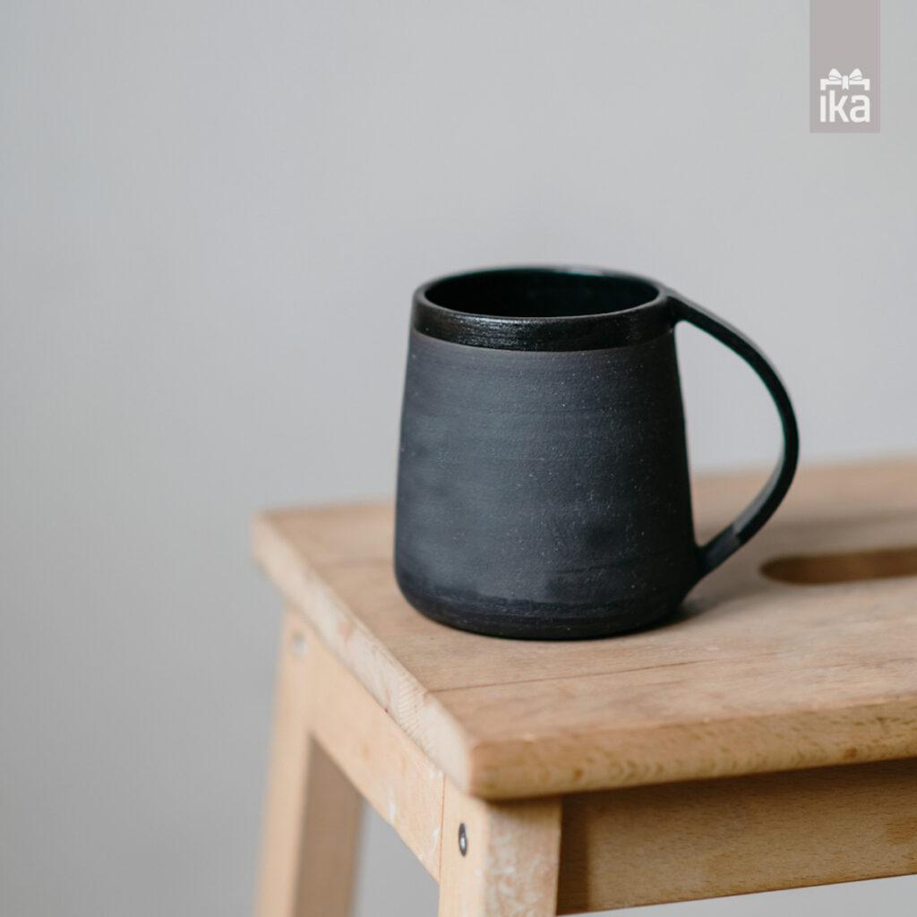 loncek keramika orlicnik ika
