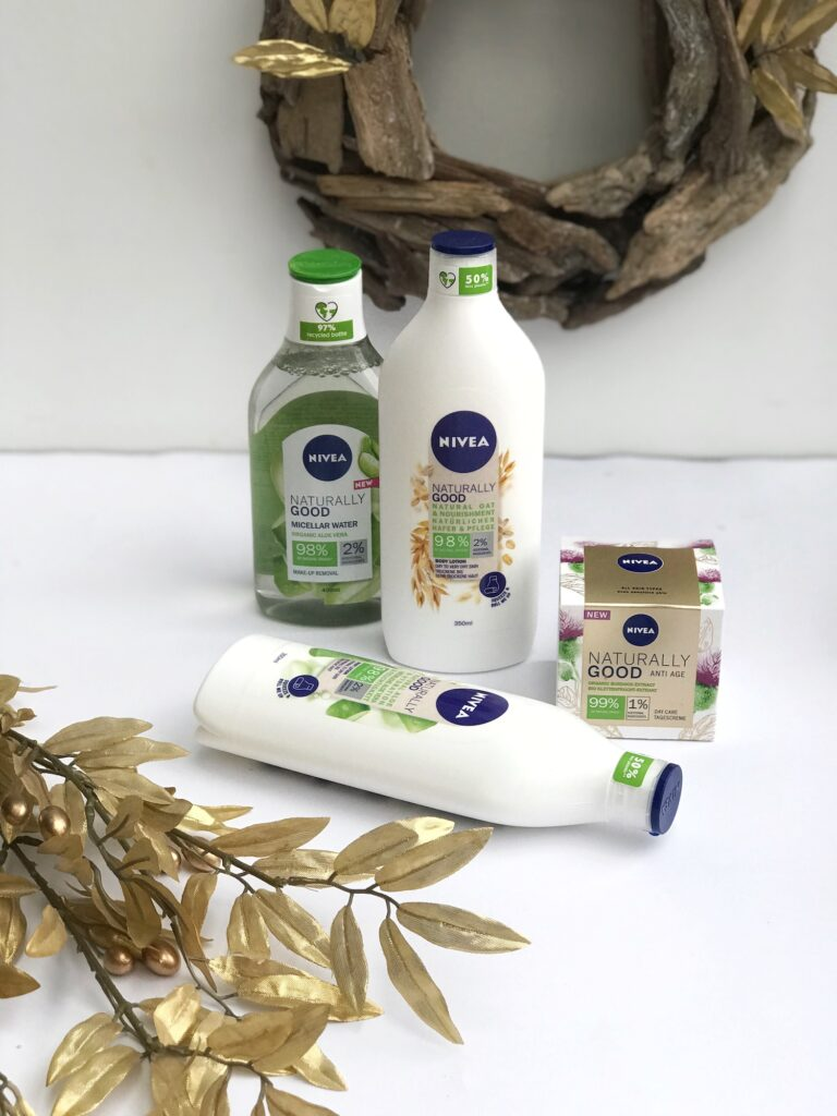 nivea naturally good najboljša trajnostna kozmetika 2020 nika veger beautyfull blog 44 2