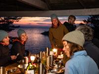 fjallraven nika veger beautyfull blog trajnostno moda skandinavske znamke IMG_0302