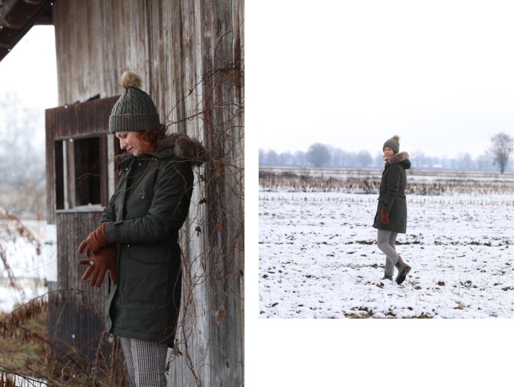 nika veger beautyfull blog trajnostno moda didriksons
