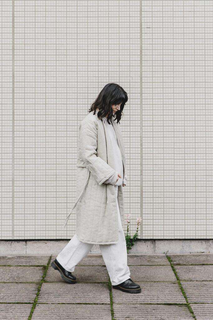 nika veger beautyfull blog trajnostno moda skandinavske znamke Saana ja Olli