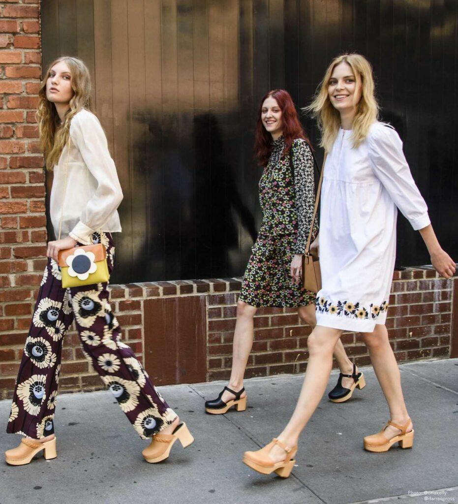 nika veger beautyfull blog trajnostno moda skandinavske znamke Swedish Hasbeens 2