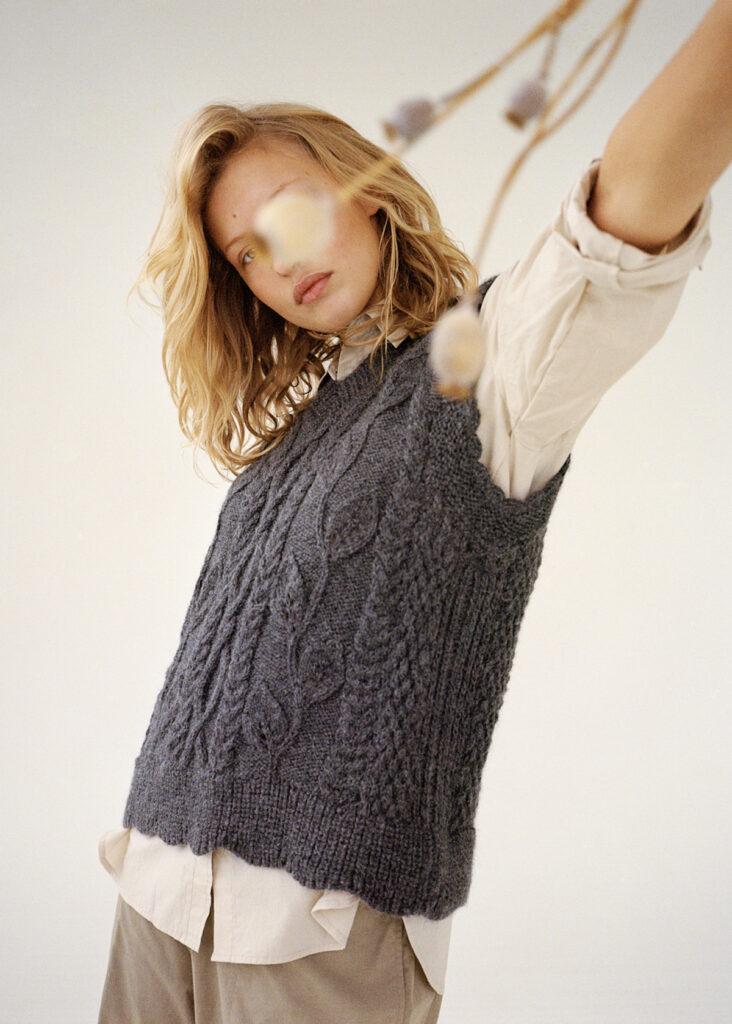 nika veger beautyfull blog trajnostno moda skandinavske znamke