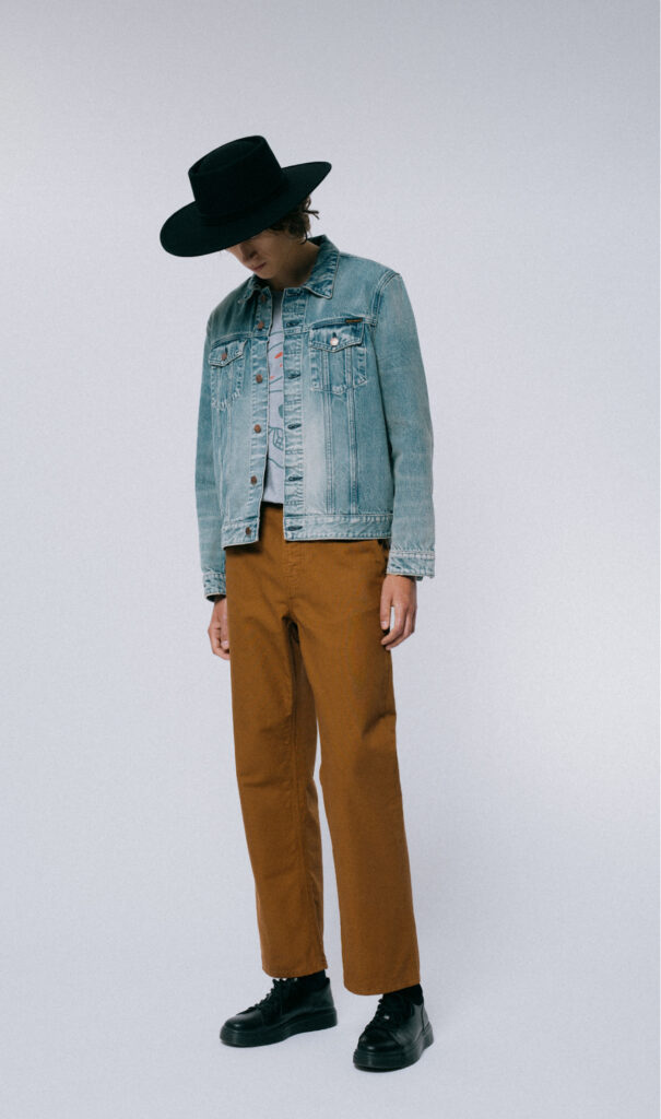 nika veger beautyfull blog trajnostno moda skandinavske znamke nudi jeans