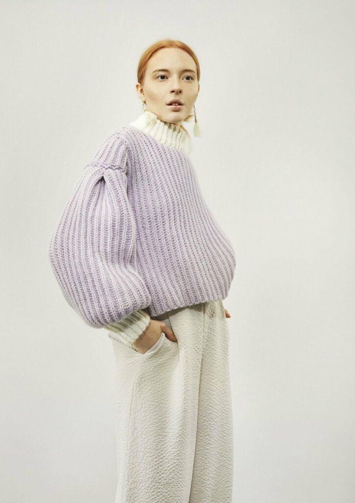 nika veger beautyfull blog trajnostno moda skandinavske znamke sandermann