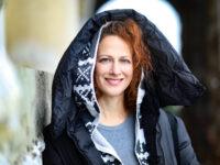 trajnostna moda svedska didriksons nika veger beautyfull blog GA0A8093