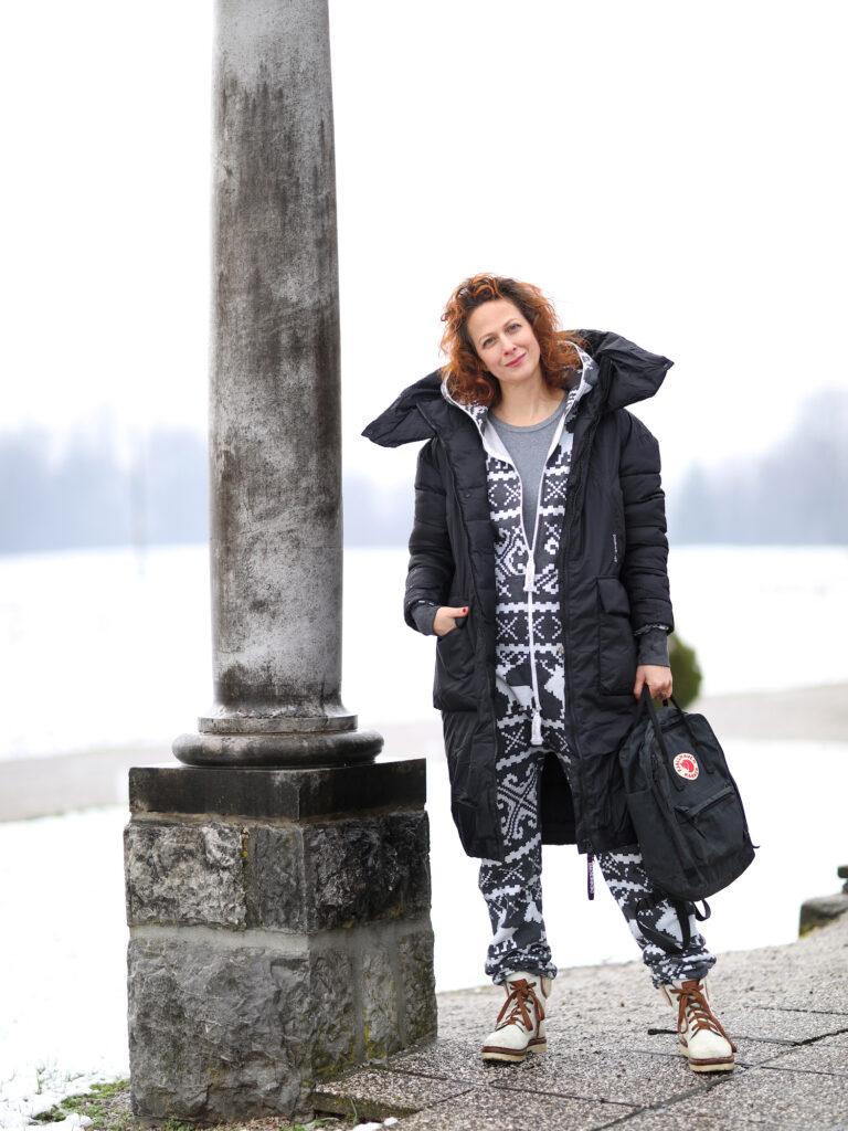 trajnostna moda svedska didriksons nika veger beautyfull blog