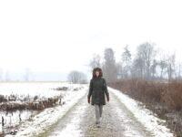 nika veger beautyfull blog trajnostno moda didriksons 3