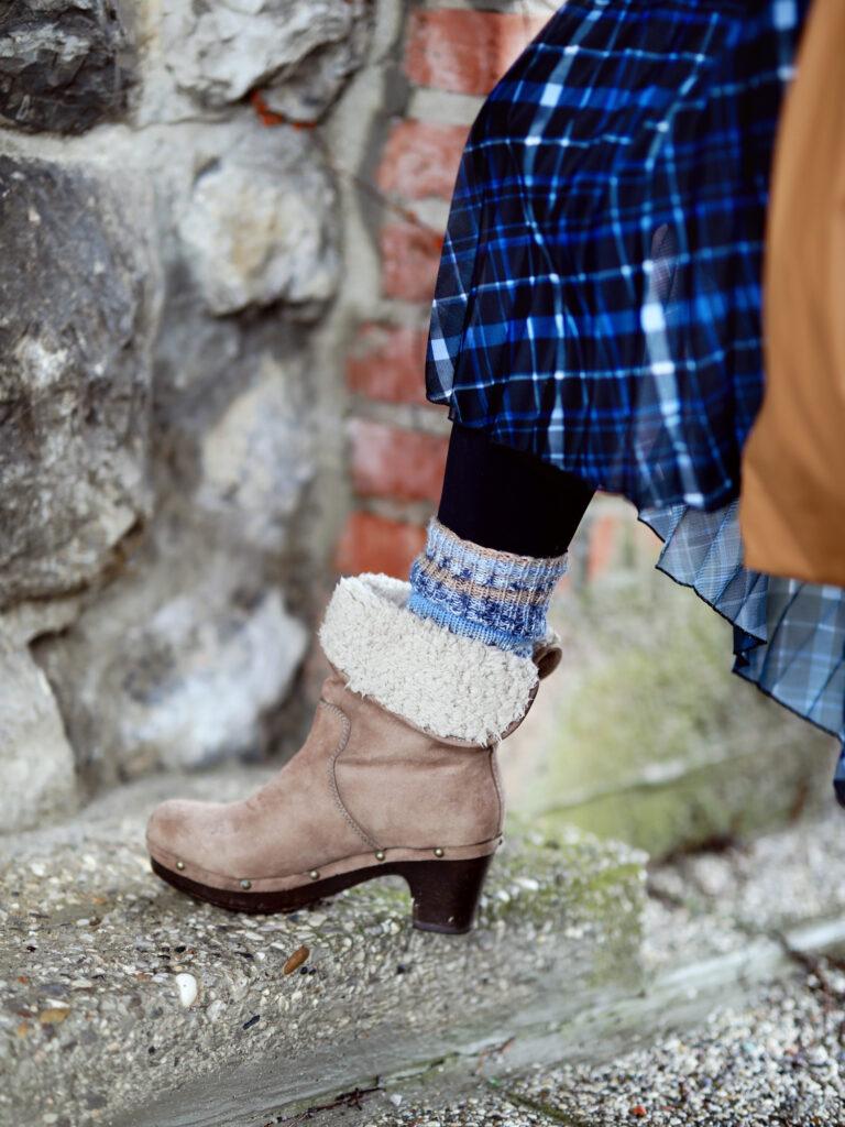 trajnostna moda svedska didriksons stella nika veger beautyfull blog