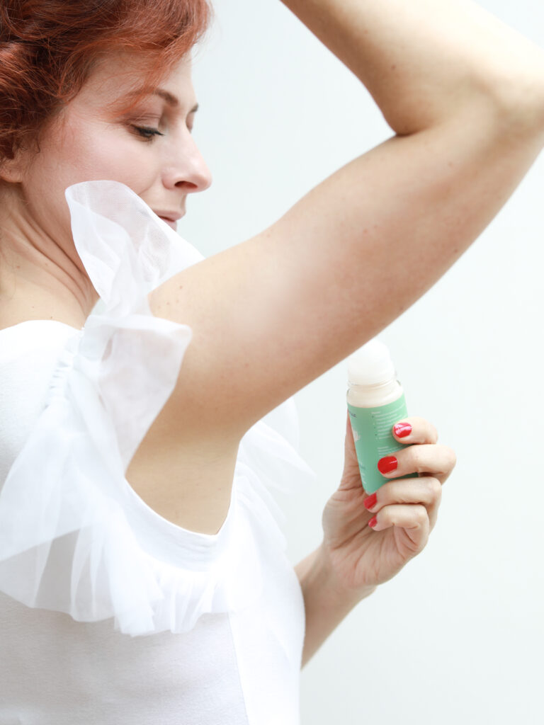 ucinkovit naraven deodorant deo nika veger beautyfull blog