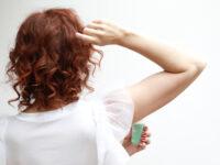ucinkovit naraven deodorant deo nika veger beautyfull blog skinfairytale
