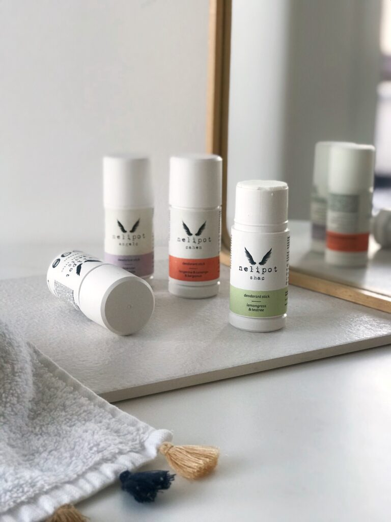 nelipot ucinkovit naraven deodorant deo nika veger beautyfull blog