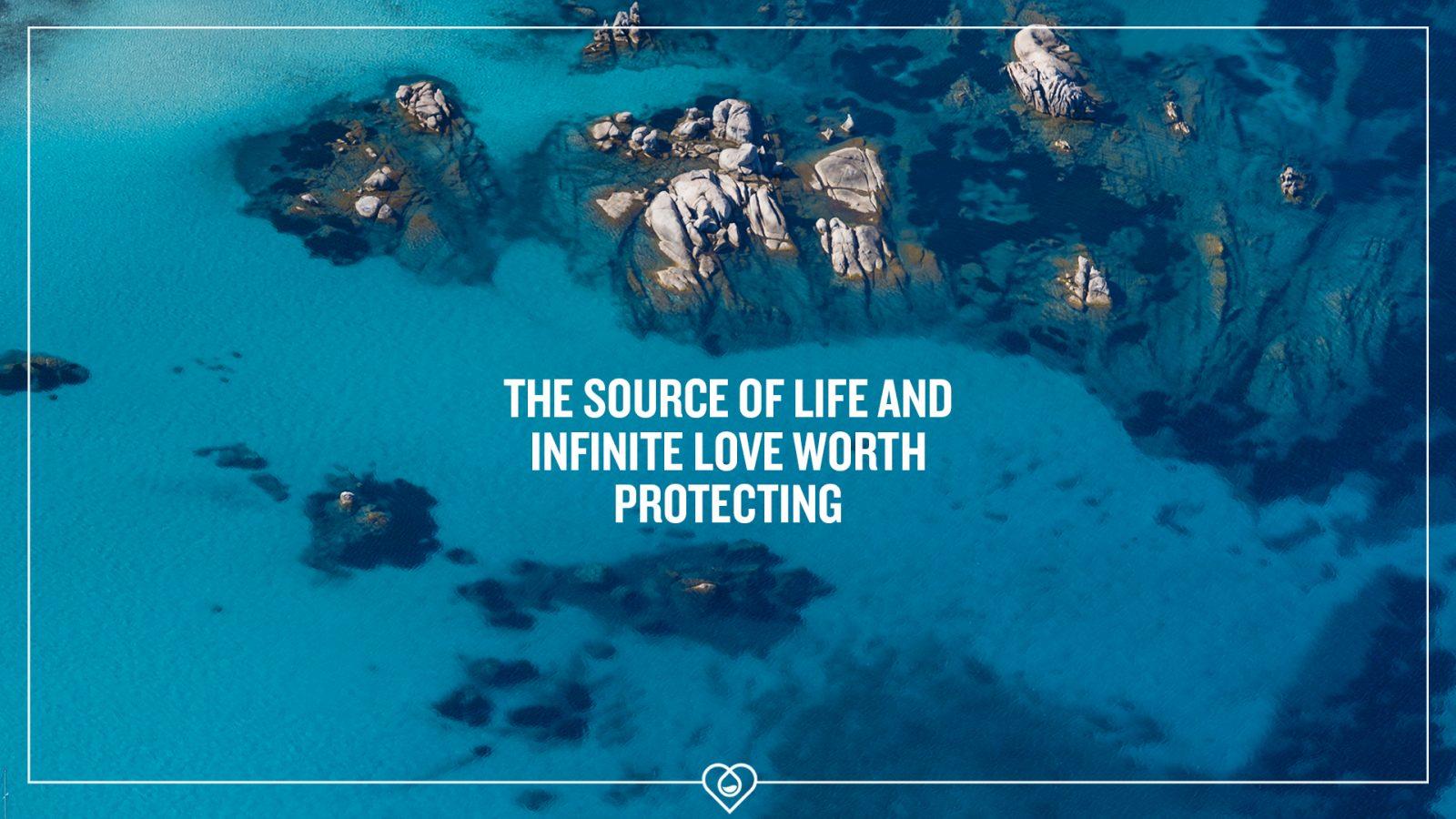 biotherm water lovers ocistimo oceane beautyfull blog