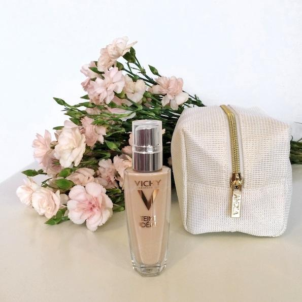 Vichy Teint Ideal Beautyfullblog