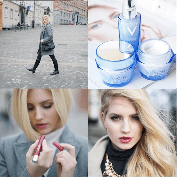 Beautyfullblog Ajdas blog