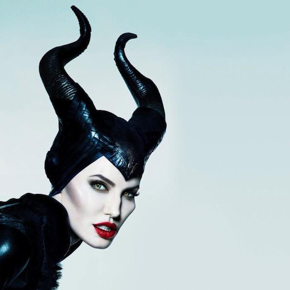 Beautyfullblog Top seven Halloween masks 9