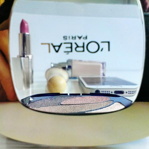 Beautyfullblog aplikacija-loreal-makeup-genius 2