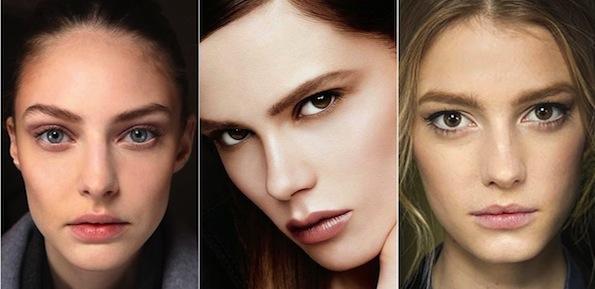 Beautyfullblog fw 2014:2015 makeup ideal skin