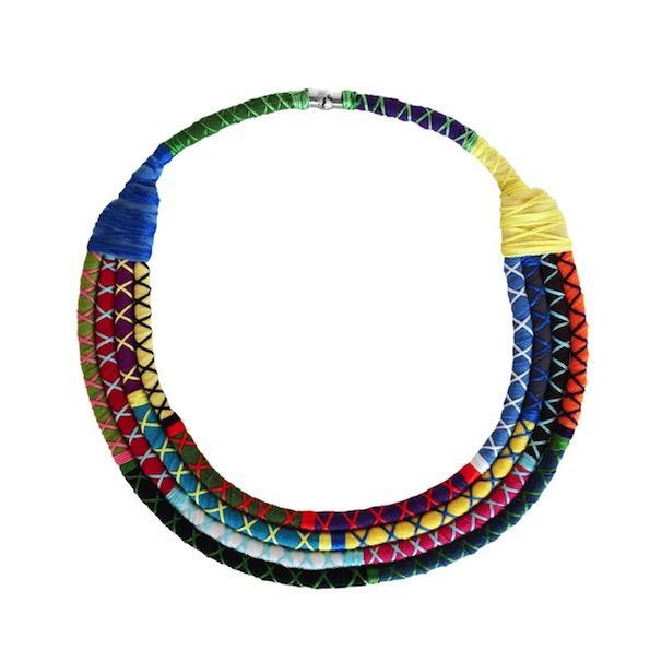 Beautyfullblog modne etno ogrlice ss 2015 tanca 4
