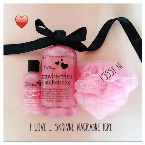 Beautyfullblog nagradna-igra-I-love 2