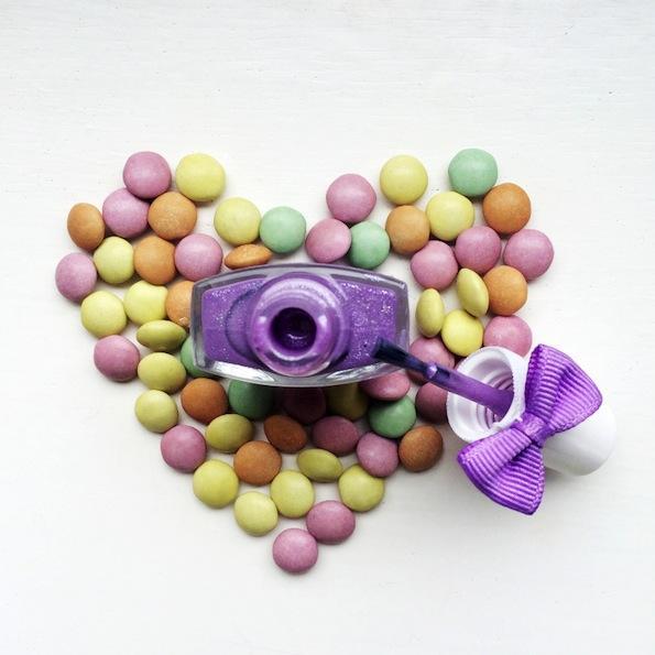 Beautyfullblog neskodljiv-otroski-lak-za-nohte-snails 3