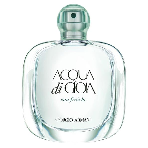 Giorgio_Armani-Acqua_di_Gioia-Eau_Fraiche