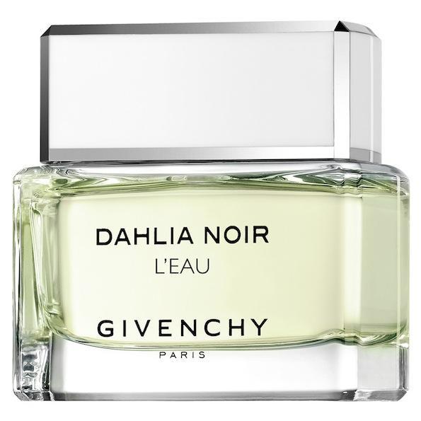 Givenchy-Dahlia-Noir-LEau