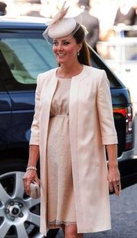 Kate-Middleton-June4.636_0
