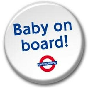 baby-on-board-NEW