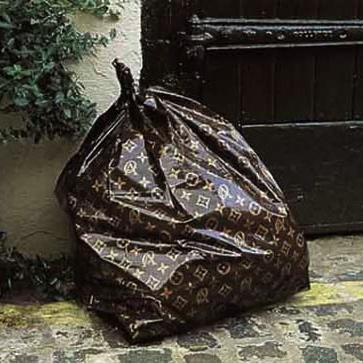 louis-vuitton-trash-bag