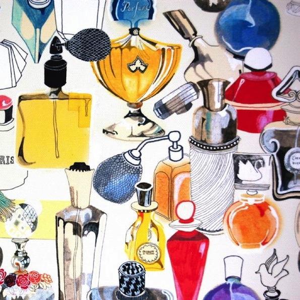 perfume-bottles-illustration-on-square-canvas-202-p