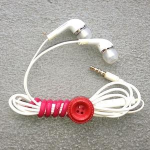 reraba telefonska žica